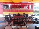 Vendo Barato trailer Food Truck Quiosque Lanches Completo