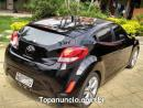 Veloster 2012 Completo