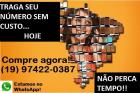 CHAMAR NO WHATS APP 19 97422-0387