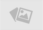 Camiseta Hollister Original