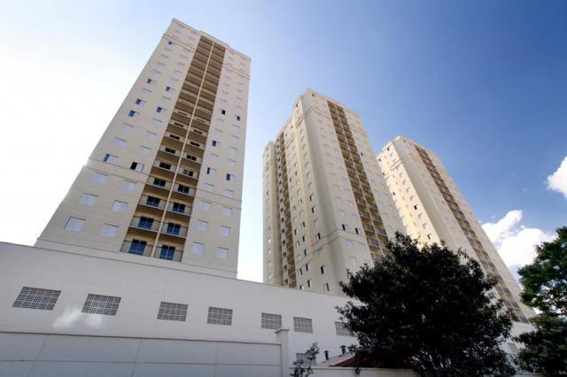 Foto Pronto Ventura Guarulhos, 2 dormitórios apto 1475, 65 itens de lazer, vaga coberta no Centro 1