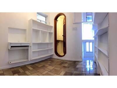 Foto Apartamento COPACABANA 2 suítes, guarita, SEGURANÇA 24H 7