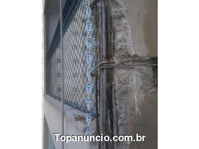 Foto Tratamento de concreto aparente, tratamento estrutural, tratamento de trincas, solicite demonstrações gratuitas de serviços 2