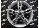 Rodas 17 ford focus 5x108 originais