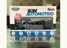SOM AUTOMOTIVO KNUP BLUETHOOT 60x4